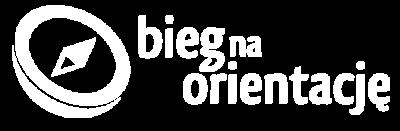 biegnaorientacje.pl - portal o biegu na orientację